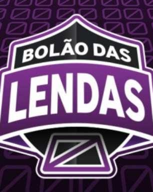 Betway Desafia Comunidade de League of Legends com Bolão das Lendas