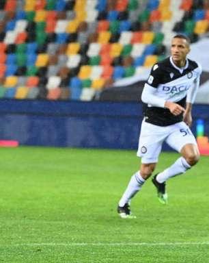 Inter de Milão se aproxima de renovação com Lautaro Martínez