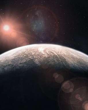 Saiba tudo sobre Mercúrio retrógrado em janeiro de 2021
