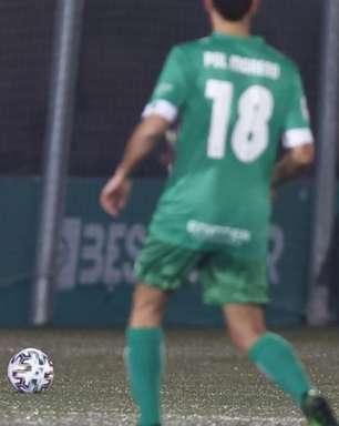Monaco espera conseguir acordo por Lucas Torreira nesta temporada