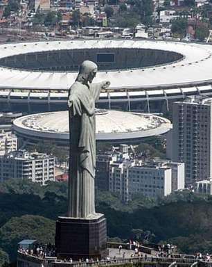 Final da Libertadores pela TV aumenta angústia de torcedores