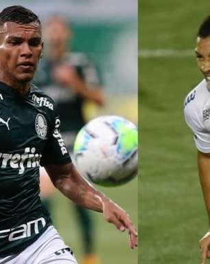 Veron e Marcos Leonardo podem fazer história com título