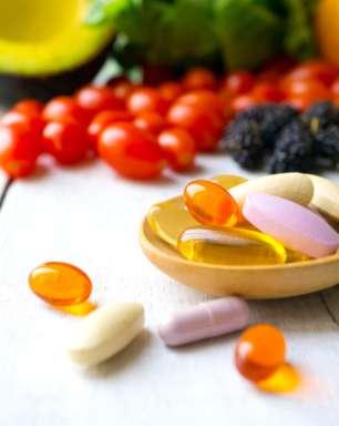 Mitos e verdades sobre vitaminas e imunidade