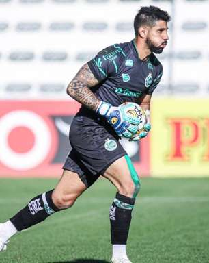 Após boa temporada pelo Juventude, Carné confirma procura de clubes