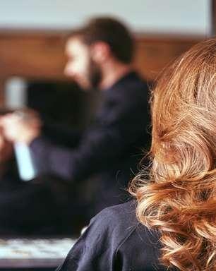 4 maneiras fáceis de manter os cabelos coloridos sempre em dia