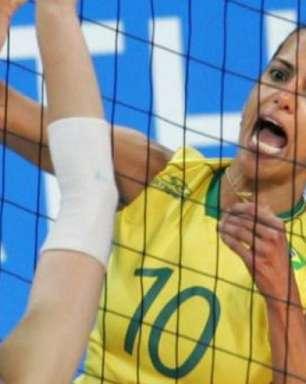 Virna pode ser homenageada pelo Flamengo por título histórico