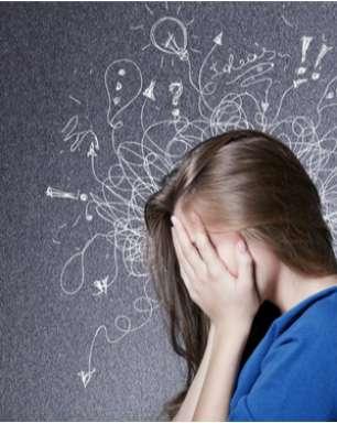 5 maneiras para controlar a ansiedade no dia a dia