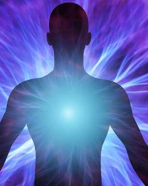 Será que todos nós evoluímos espiritualmente?