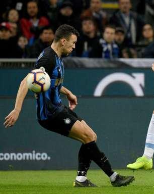 Inter de Milão x Lazio: onde assistir e prováveis escalações