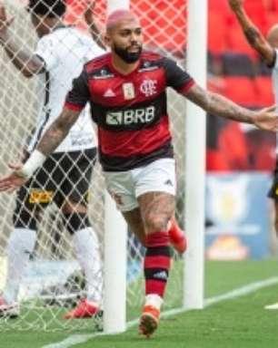 Cuidado! VAR anda à solta e pode decidir título brasileiro