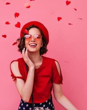 Dicas para aproveitar o Valentine's Day solteira e cheia de amor próprio