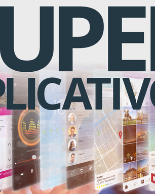 Praticidades que os super apps oferecem aos usuários