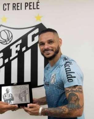 Santos é o primeiro dos 20 da Série A eliminado em Estadual