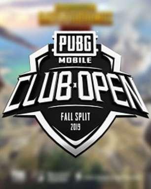 PUBG MOBILE Club Open 2021 chega com equipes de astros do futebol