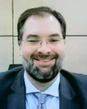 Governo nomeia Danilo Dupas Ribeiro para presidir Inep, órgão responsável pelo Enem