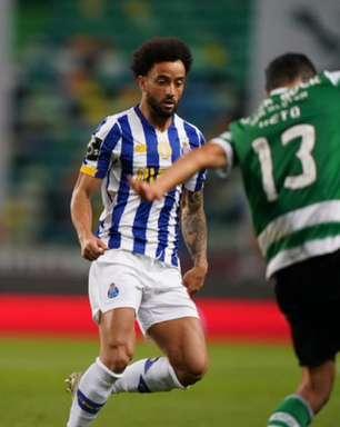 Porto x Sporting: onde assistir e prováveis escalações