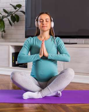 Meditação para iniciantes: como começar em 7 passos simples