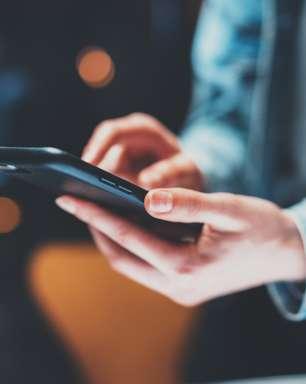 8 apps para organizar as suas finanças pessoais em 2021