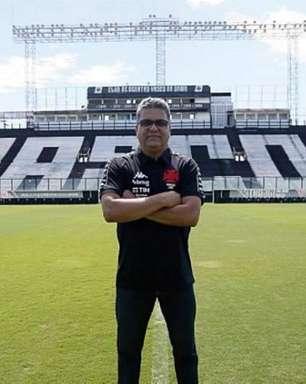 """Vasco e Botafogo decidem disputar """"torneio de consolação"""""""