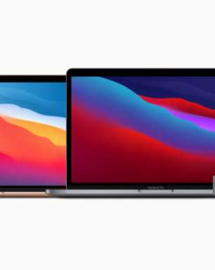 Apple considera desligar Rosetta 2 para evitar processos da Intel