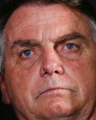 Governo federal pune professores por críticas a Bolsonaro