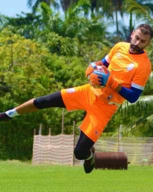 Saiba quem foi contratado para defender o Paraná