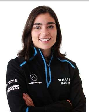 Quem são as mulheres mais próximas da Fórmula 1