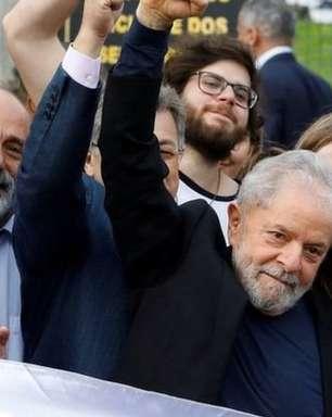 Eleição 2022: volta de Lula é boa notícia para petistas ou bolsonaristas?