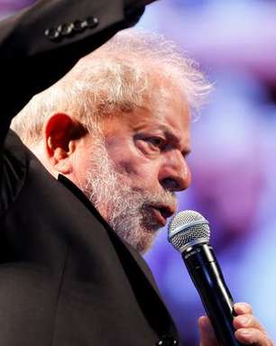 Nova inelegibilidade de Lula até 2022 é improvável