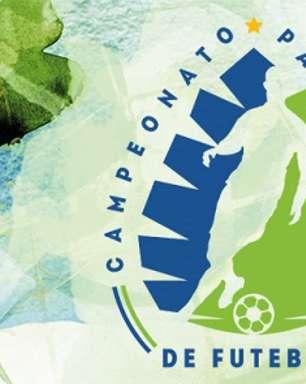 Campeonato Paranaense tem autorização para realizar três partidas