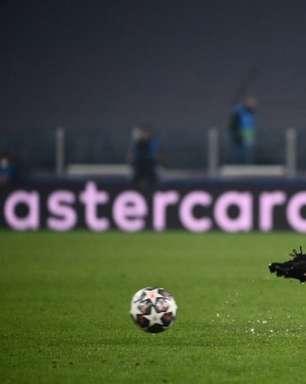 Autor de gol decisivo para o Porto na Champions, Sérgio Oliveira fala: 'É uma sensação única'