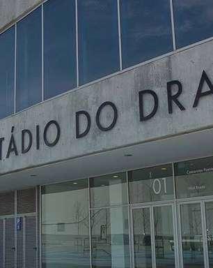 Jogos com público em Portugal devem voltar a partir de maio
