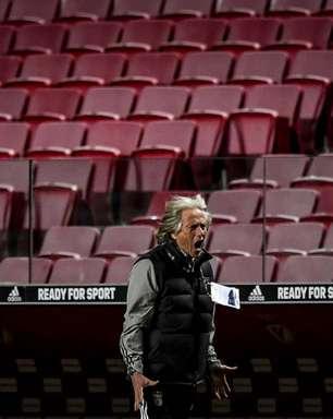 Benfica x Boavista e Tondela x Sporting: onde assistir e prováveis escalações