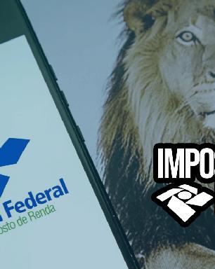Informe de rendimentos do INSS: Passo a passo para emitir e usar no IRPF