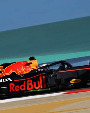 Fórmula 1: o que os testes da pré-temporada mostraram