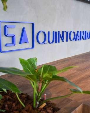 QuintoAndar anuncia aquisição de imobiliária Casa Mineira