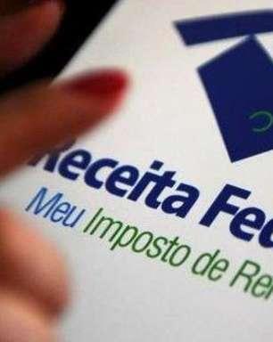 Receita Federal alerta: golpistas usam e-mail falso sobre IRPF para roubar você!