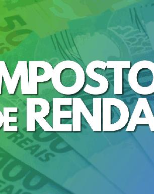 Declaração do Imposto de Renda foi entregue por 5,6 milhões de pessoas; faça a sua