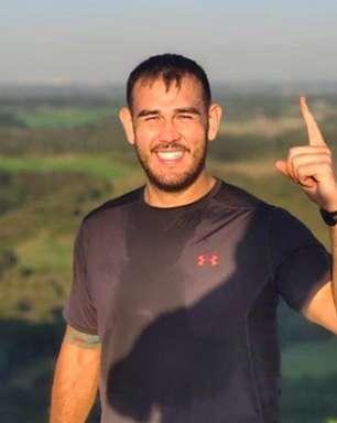 Augusto Sakai enfrenta russo em busca da reaproximação da elite dos pesos pesados no UFC; veja mais