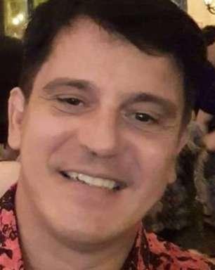 Professor de jornalismo da Unesp é morto em São Paulo