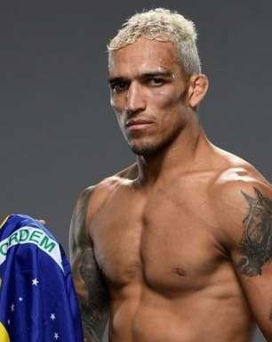 Do Bronx projeta disputa de título no UFC contra Chandler: 'Meu momento'