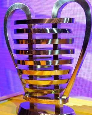 CSA e CRB fecham a 5ª rodada da Copa do Nordeste na liderança