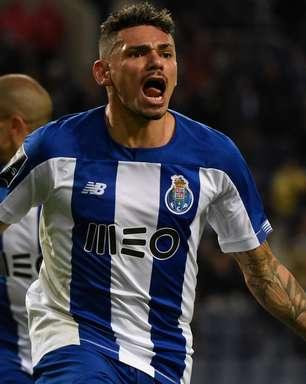 Tiquinho Soares seria útil ao Corinthians, mas nem tanto para São Paulo e Palmeiras