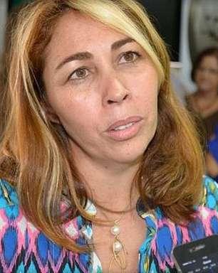 Secretária de Educação Básica do MEC pede demissão