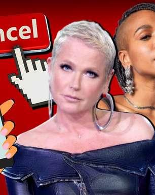 Psicanalista explica o estranho prazer de 'cancelar' famosos