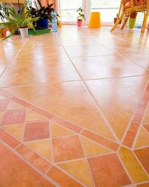 Cerâmica: Conheça o Melhor Tipo, +64 Modelos para Cozinha e Banheiro