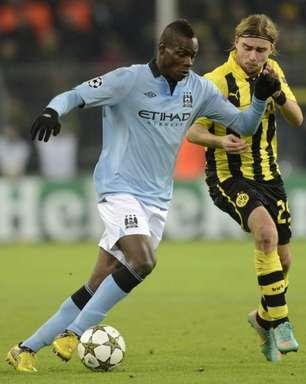 Relembre os jogos entre Manchester City e Borussia Dortmund antes de reencontro na Champions League