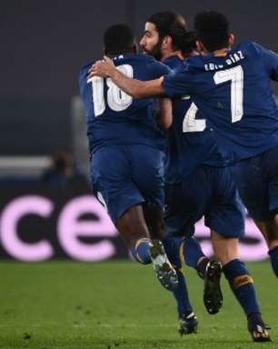 Porto e Chelsea se enfrentam na Champions e jornalista português diz ao LANCE!: 'Nada é impossível'