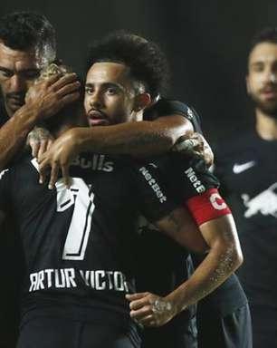 Bragantino tenta confirmar favoritismo diante do Luverdense pela Copa do Brasil