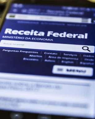 Imposto de Renda: Como declarar auxílio emergencial de dependentes?